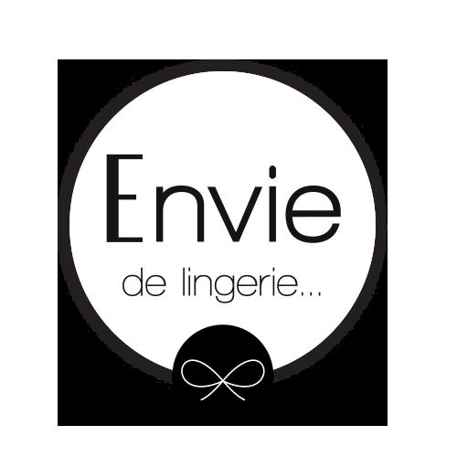 logo-EDL