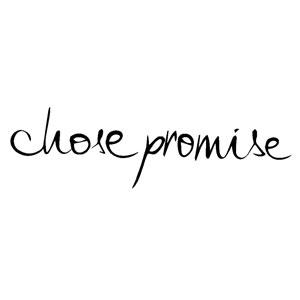 Logo-Chose-Promise-Babou