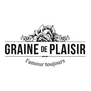 Logo-Graine-de-plaisir-PMC-Lingerie