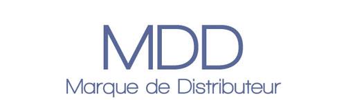 Logo-marque-de-distributeur-pmc-lingerie---Copie
