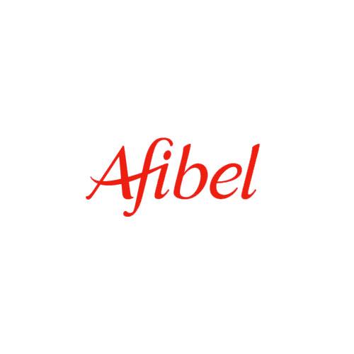 logo-afibel