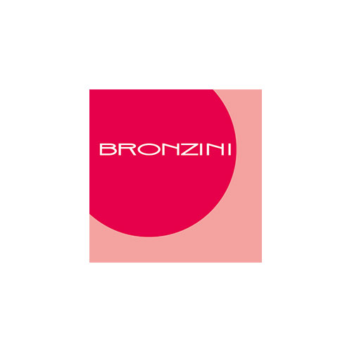 logo-bronzini