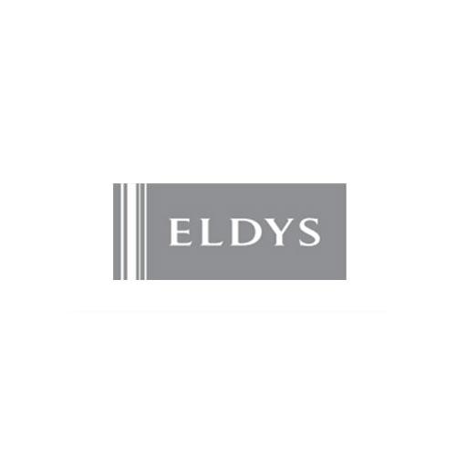 logo-eldys