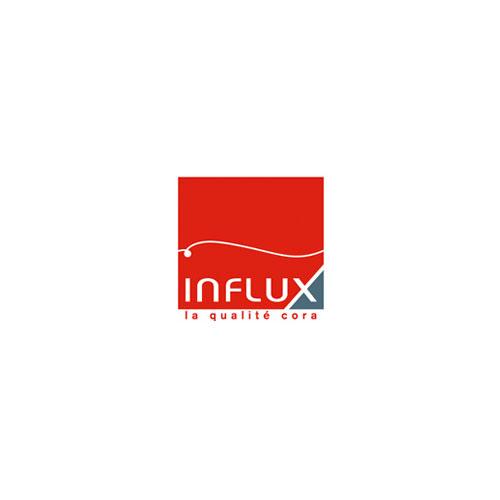 logo-influx