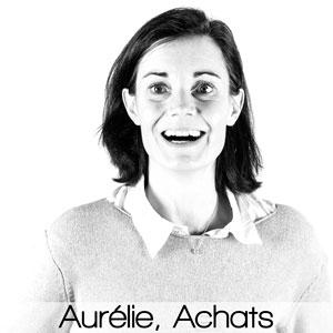 Aurélie-Achats
