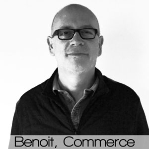 Benoit-Commerce