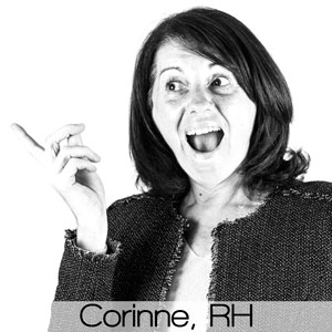 Corinne-RH