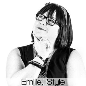 Emilie-Style