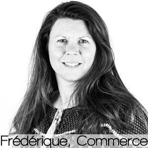 Frédérique-Commerce
