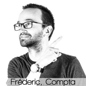 Fréderic-Compta