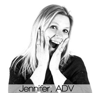 Jennifer-ADG