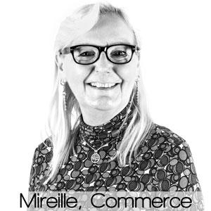 Mireille-Commerce