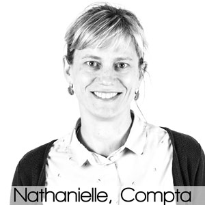 Nathanielle-compta