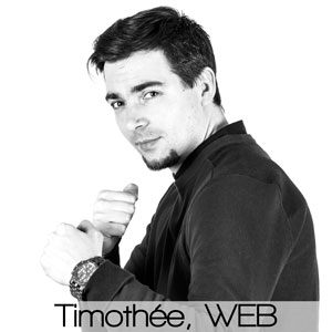 Timothée-Web