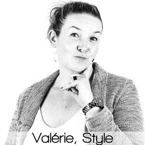 Valérie-Style