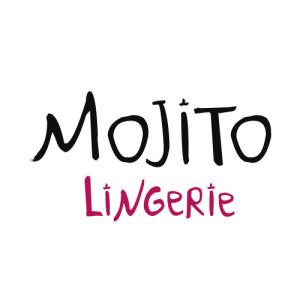 logo-ml-nouveau