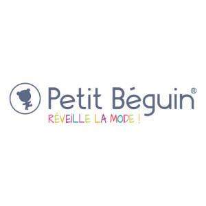 logo-pb-nouveau