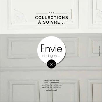 Catalogue EDL-hiver2017_17BD_sansprix_28