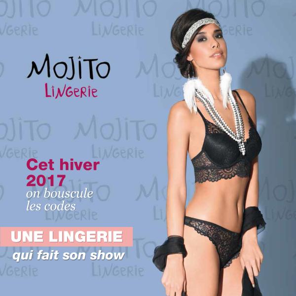 Catalogue MOJITO-hiver2017_sansprix_1