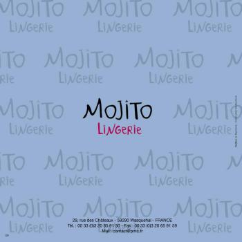 Catalogue MOJITO-hiver2017_sansprix_20