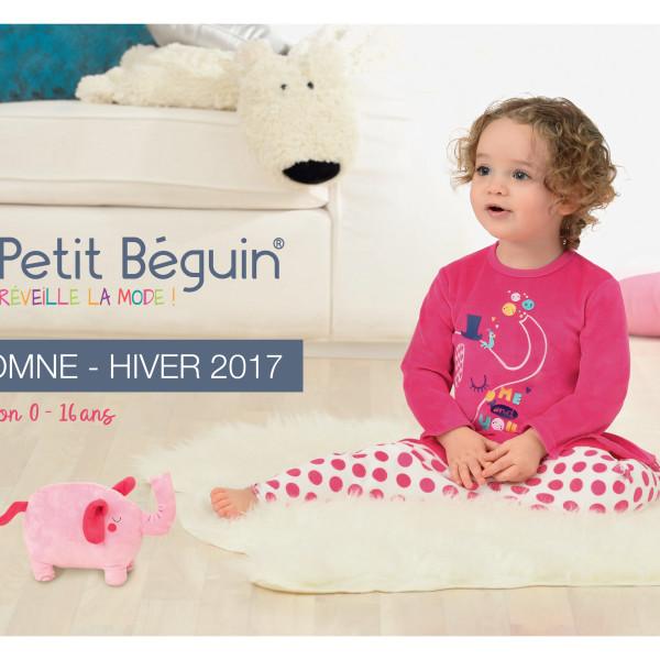 catalogue-PB-hiver2017-BÉBÉ_sansprix_1