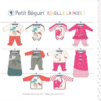 catalogue-PB-hiver2017-BÉBÉ_sansprix_18