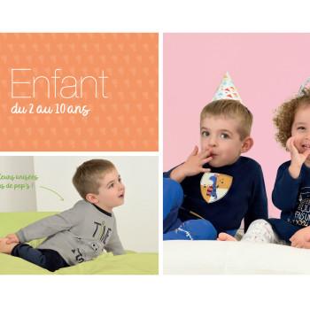 catalogue-PB-hiver2017-ENFANT_sansprix_28