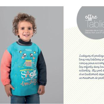 catalogue-PB-hiver2017-ENFANT_sansprix_30