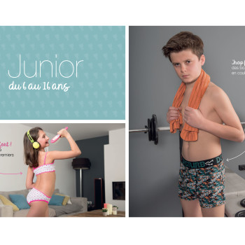 catalogue-PB-hiver2017-JUNIOR_sansprix_38