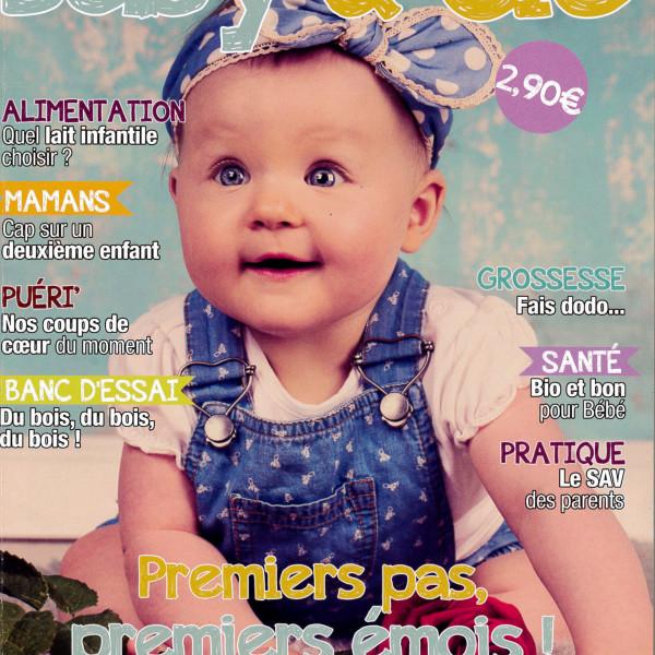BABY&CIE-Petit-Béguin-Septembre-2017