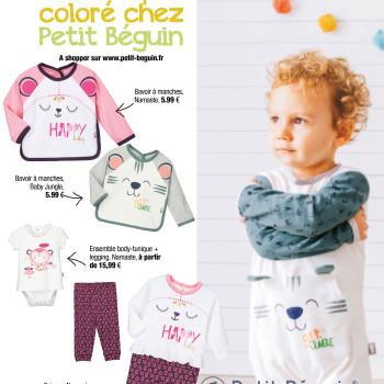 BABY&CIE-Petit-Béguin-Printemps-2018-1