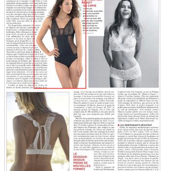 Journal-du-Textile---Mojito-Lingerie---Mai-2018-2