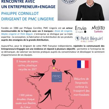 PMC-Lingerie-Entrepreneur-plus-engagé
