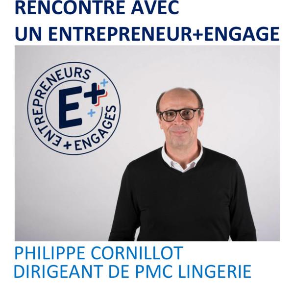PMC-Lingerie-Entrepreneur-plus-engagé-COUV