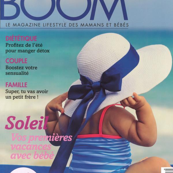 baby-Boom-Petit-Béguin-Juin-juillet-aout