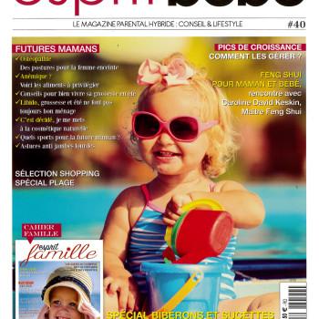 Esprit-bébé-Juillet-2018-Petit-Béguin-PMC-Lingerie