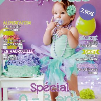 BABY-&-Cie-Petit-Béguin-Hors-serie-Juillet-Août-2018