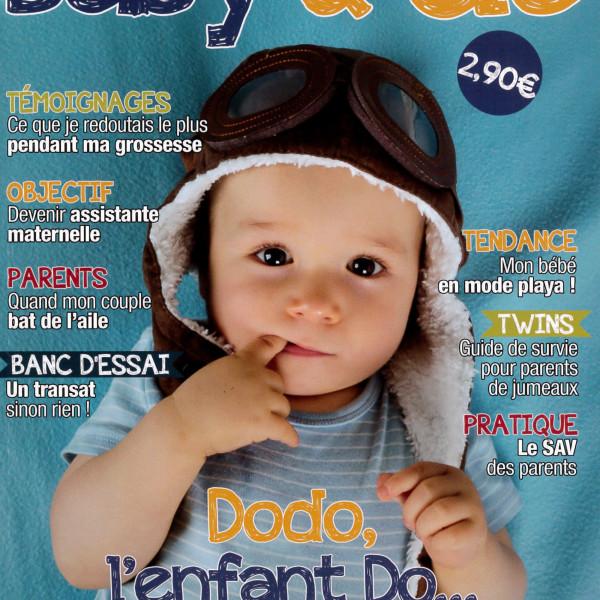 BABY-&-Cie-Petit-Béguin-Juillet-Août-2018