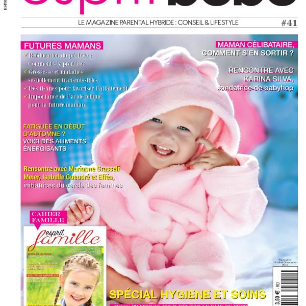Esprit-Baby-Petit-Béguin--Septembre-Octobre-Novembre-2018