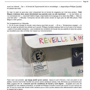 La-Voix-du-Nord-PMC-Lingerie-Septembre-2018-2jpg