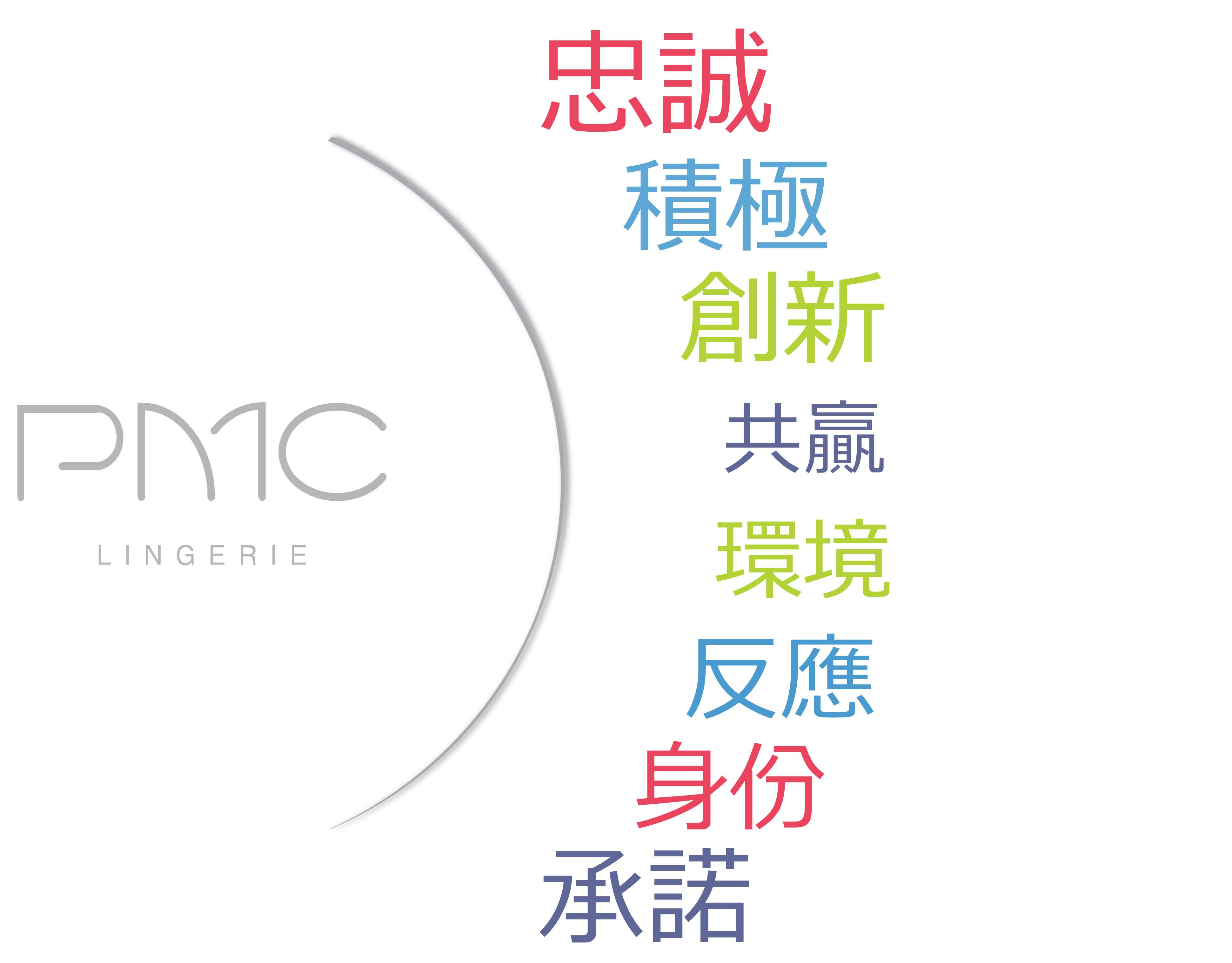 Les-Valeurs-de-PMC-Lingerie-chinois