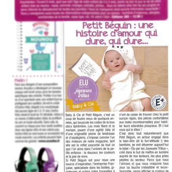 BABY-&-Cie-Petit-Béguin-Juillet-Août-2018-1