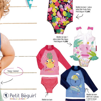BABY-&-Cie-Petit-Béguin-Juillet-Août-2018-3