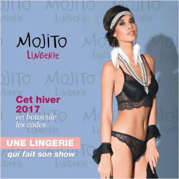 Catalogue-MOJITO-hiver2017_sansprix_1