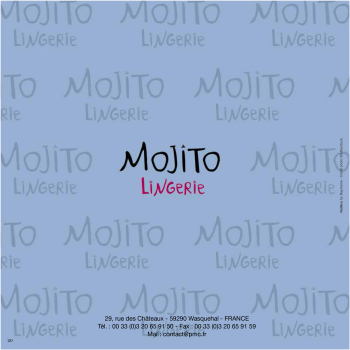Catalogue-MOJITO-hiver2017_sansprix_20