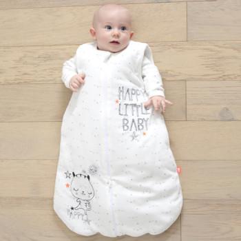 Gigoteuse-Little-Baby-Petit-Béguin-cale-bébé
