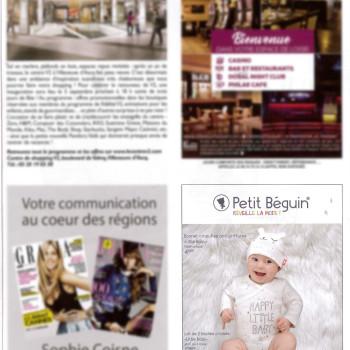 Grazia-Petit-Béguin-Septembre-2018-2