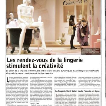 Journal-du-Textile-Février-2018-Mojito-Lingerie-PMC-Lingerie-2