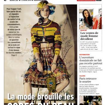 Journal-du-Textile-Février-2018-Mojito-Lingerie-PMC-Lingerie