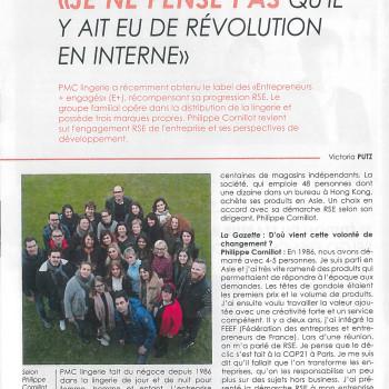 La-gazette-PMC-Lingerie-Août-2018-1